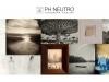 Dall'Argento al Palladio, PH Neutro may-august 2013