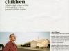 Guardian Weekend 29.10.11