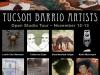 Tucson Open Studio Tour