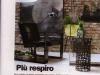 D di Repubblica, Italy 28.05.05
