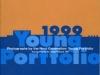 kmopa, young portfolio 1999